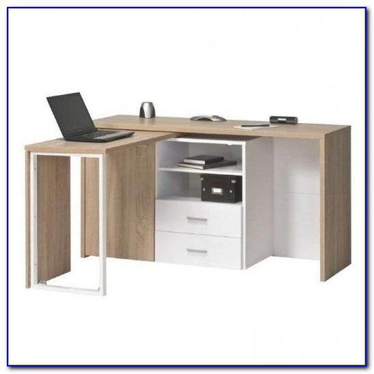 Mini Schreibtisch Ikea