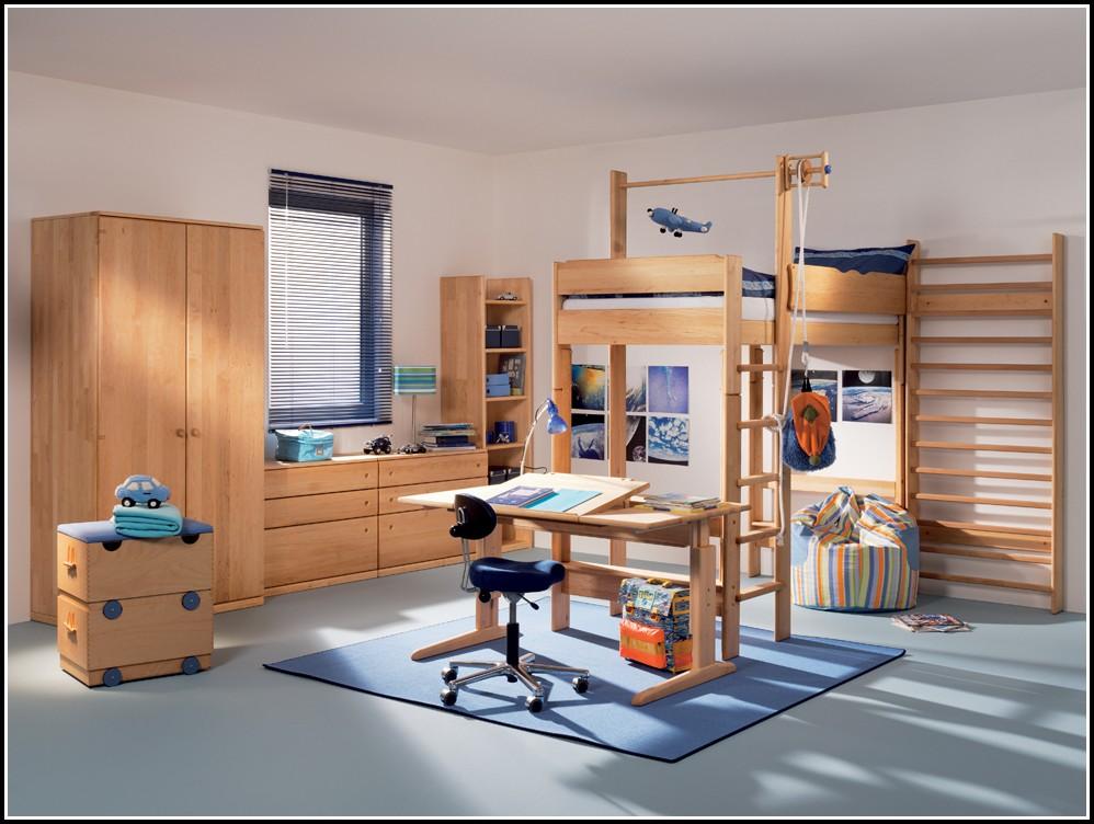 Mobile Fr Kinderzimmer