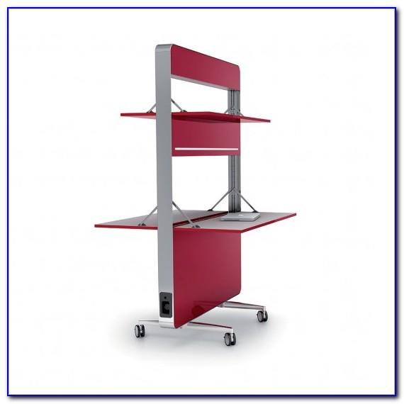 Mobiler Schreibtisch Fürs Auto