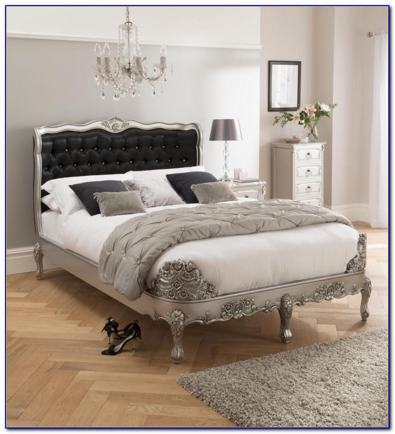 Moderne Barock Möbel