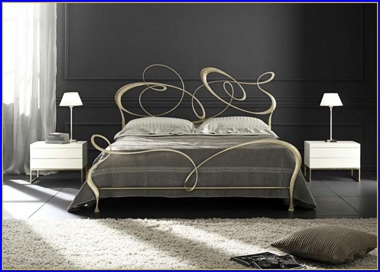 Moderne Betten Design