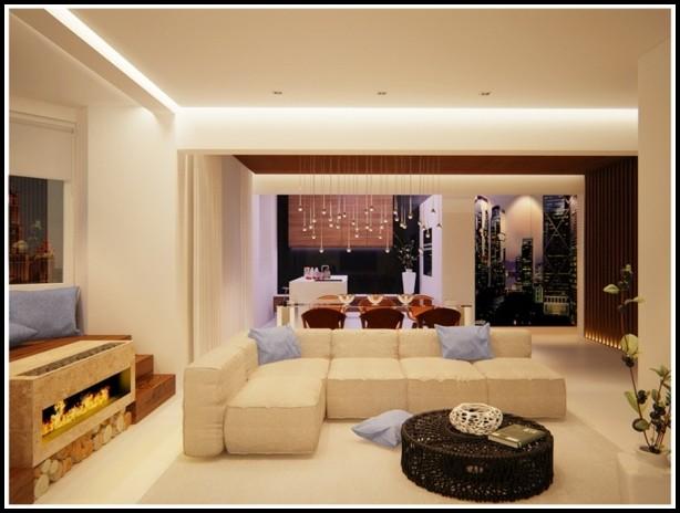 Moderne Bilder Fr Wohnzimmer