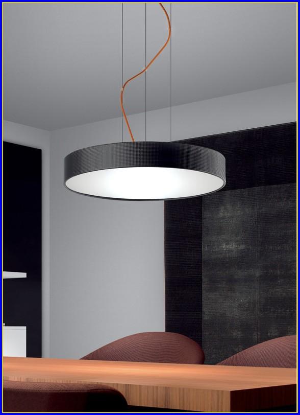Moderne Esstisch Lampe
