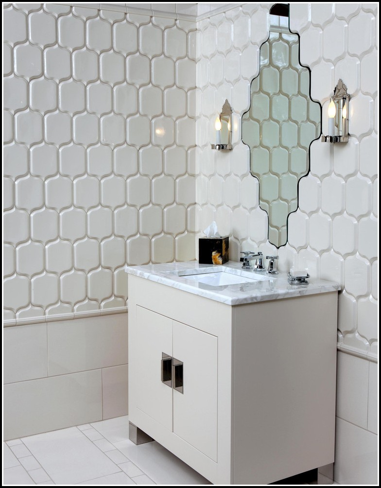 Moderne Fliesen Fr Badezimmer