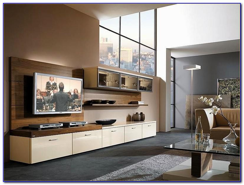 Moderne Möbel Aus Italien