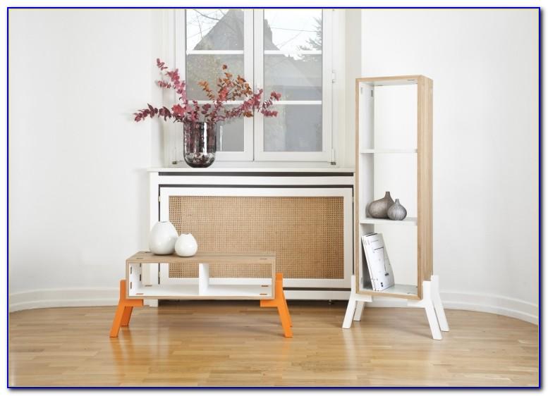 Moderne Möbel Für Den Flur