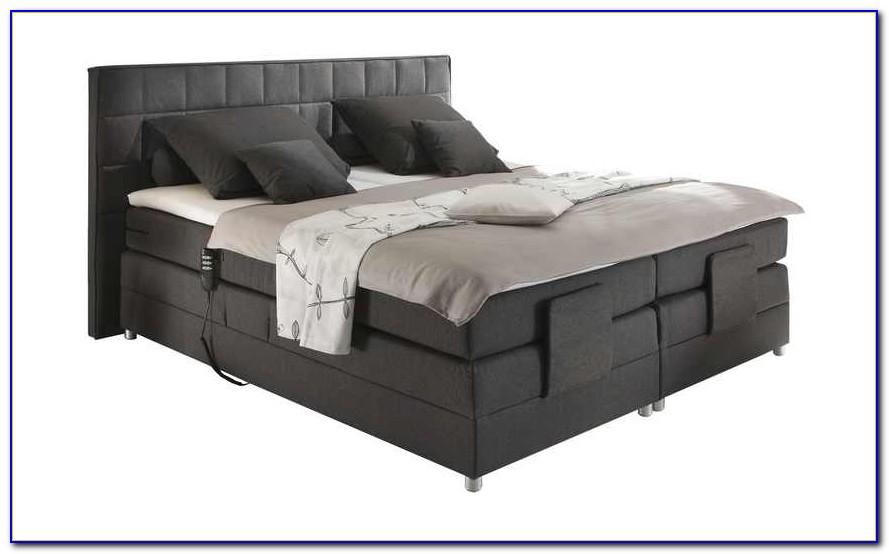 Moebel Hoeffner Betten