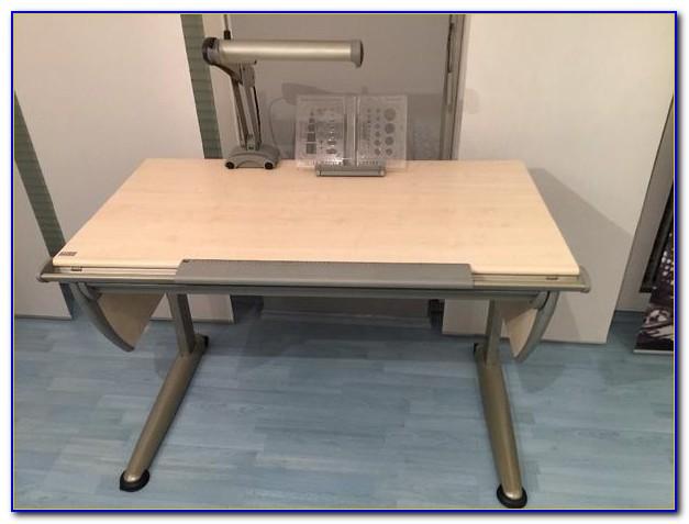 Moll Schreibtisch Fabrikverkauf