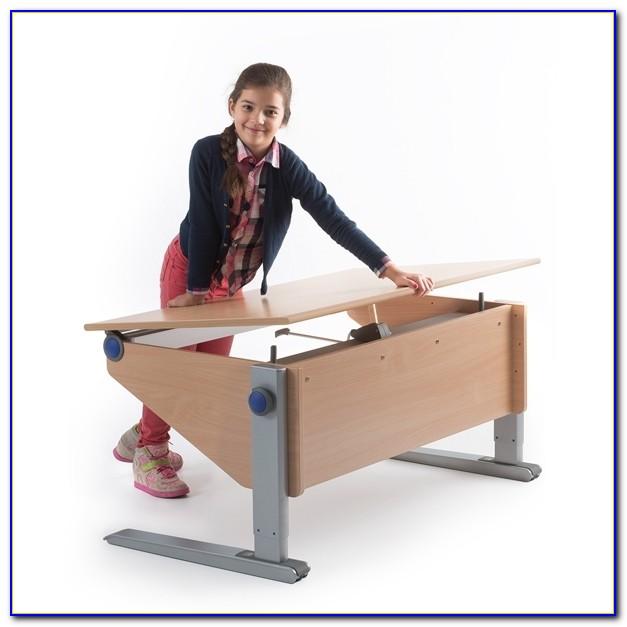 Moll Schreibtisch Winner Compact