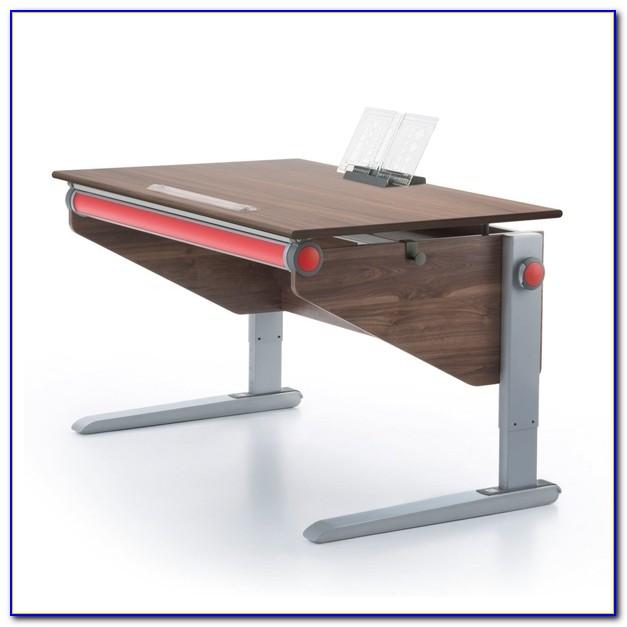 Moll Schreibtisch Zubehör Computer