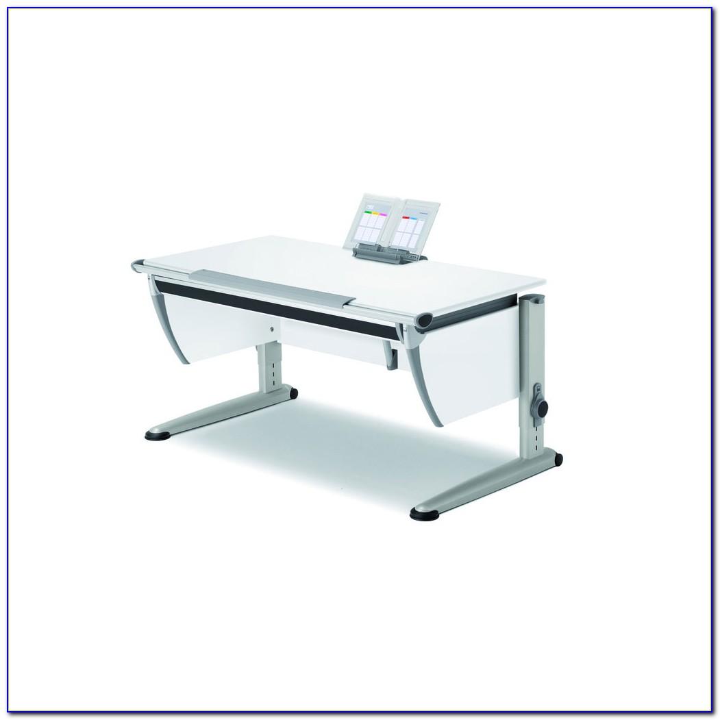 Moll Schreibtischstuhl Bezug