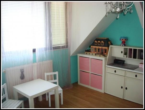 Monster High Kinderzimmermöbel