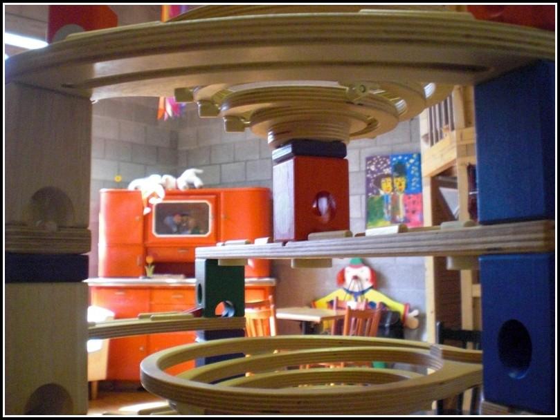 Mp3 Player Kinderzimmer