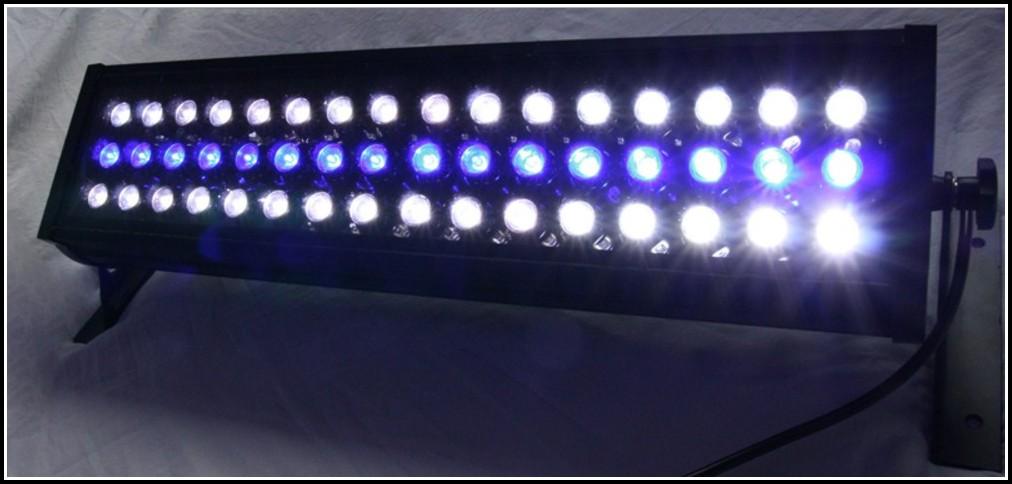 Nano Cube 30l Led Beleuchtung