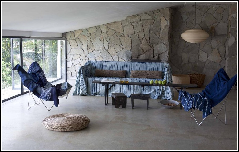 Naturstein Mosaik Fliesen Obi