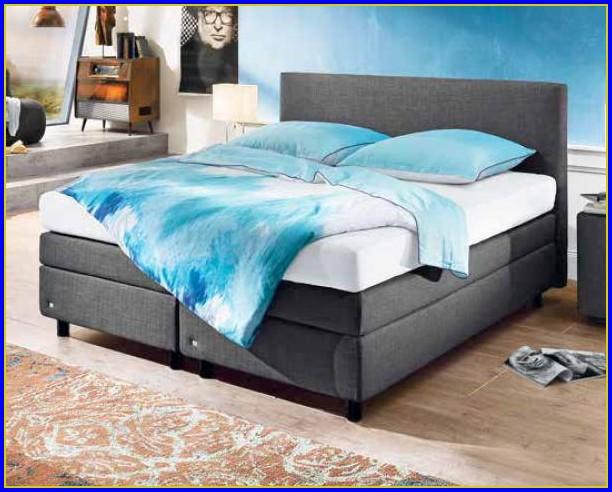 Neckermann Möbel Betten