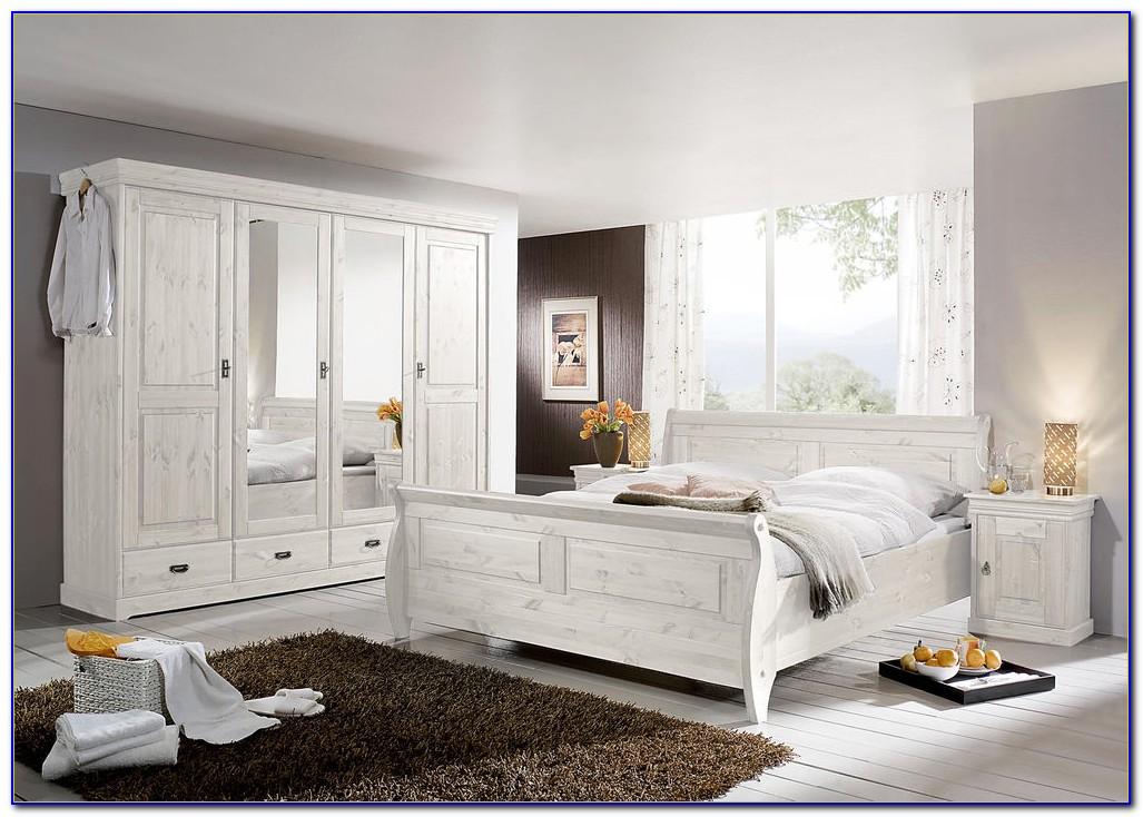 Neckermann Möbel Schlafzimmerschrank