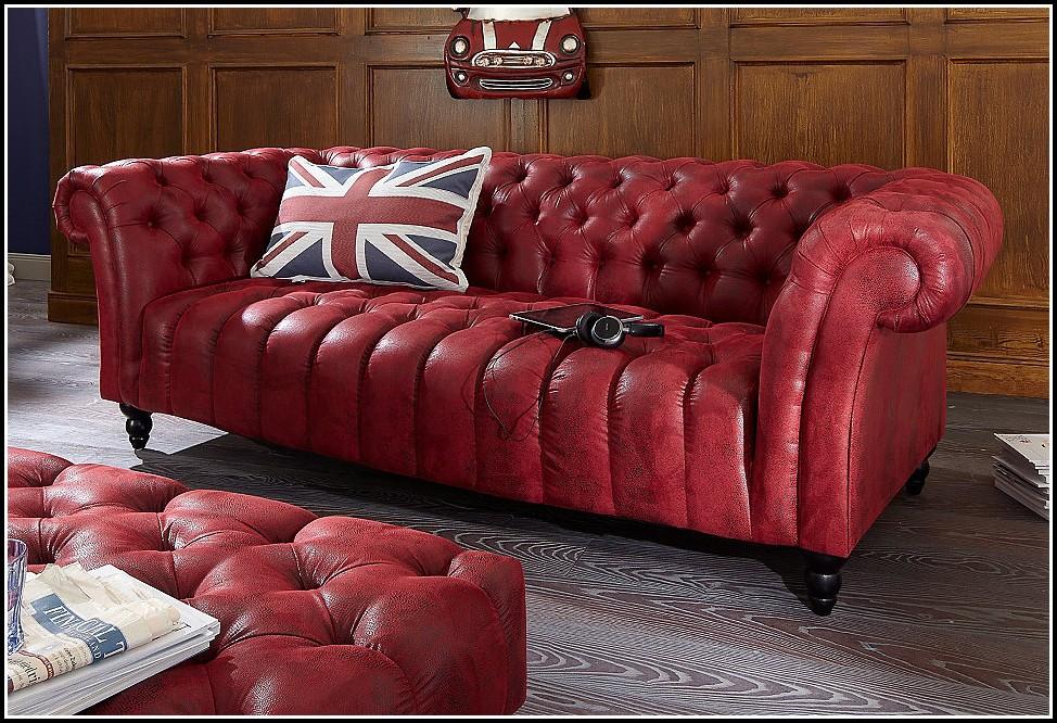 Neckermann Möbel Sofas