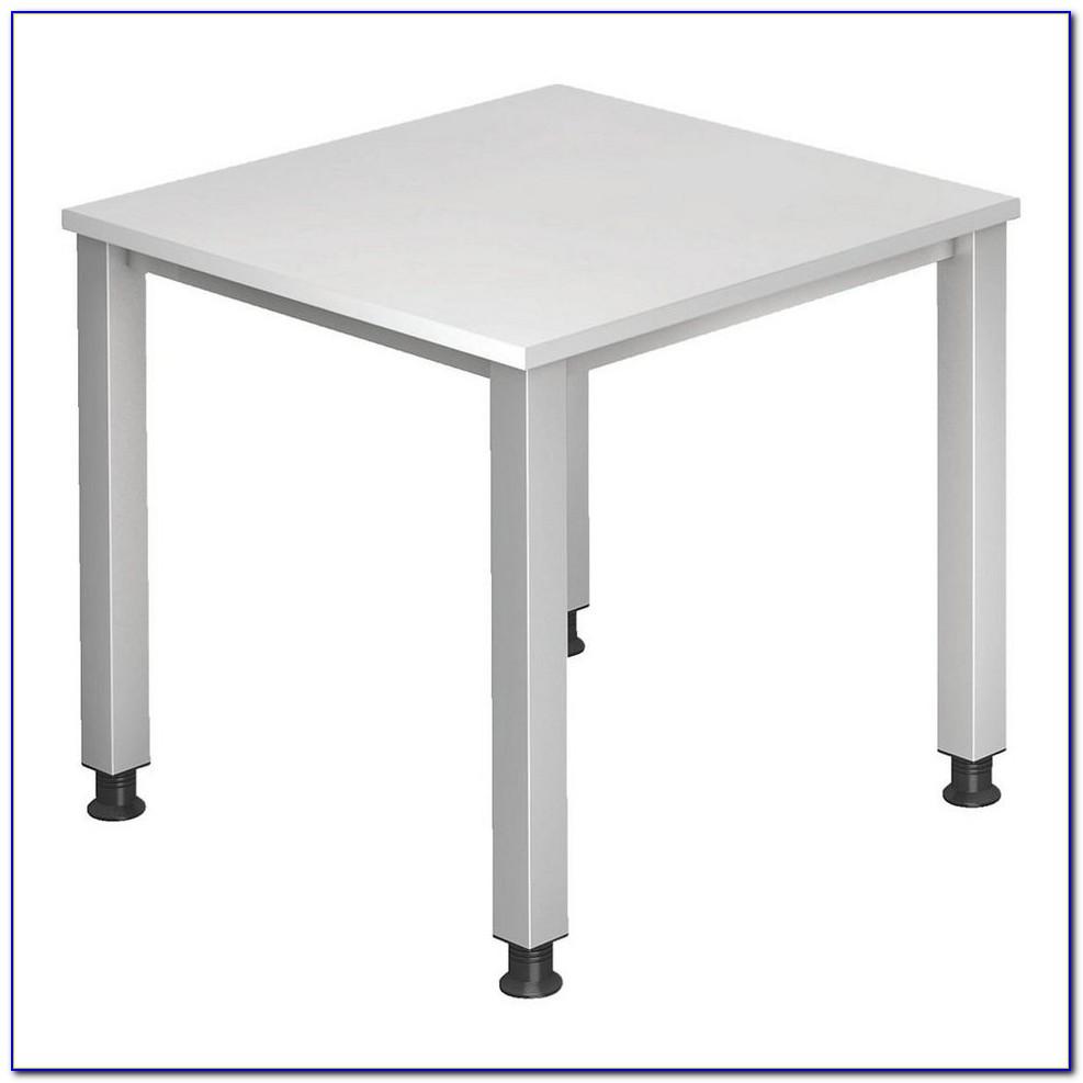 Netto Angebote Schreibtisch