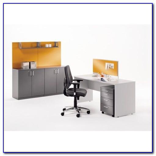 Neudörfler Büromöbel Schreibtische