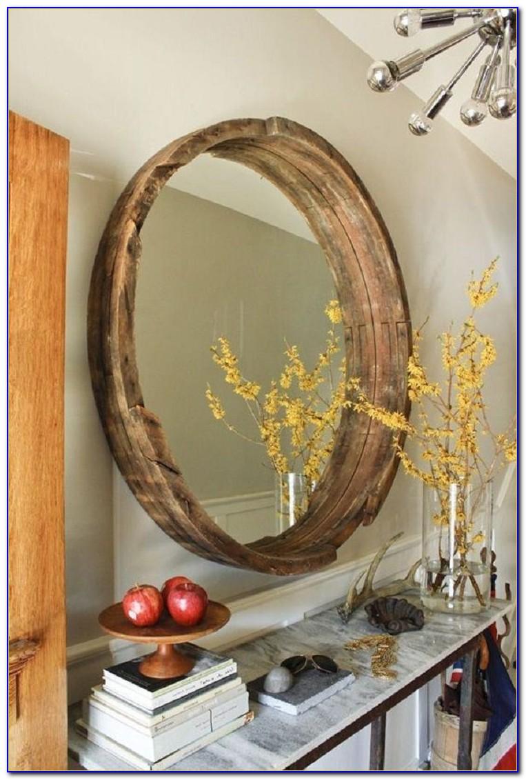 Neue Möbel Aus Altem Holz