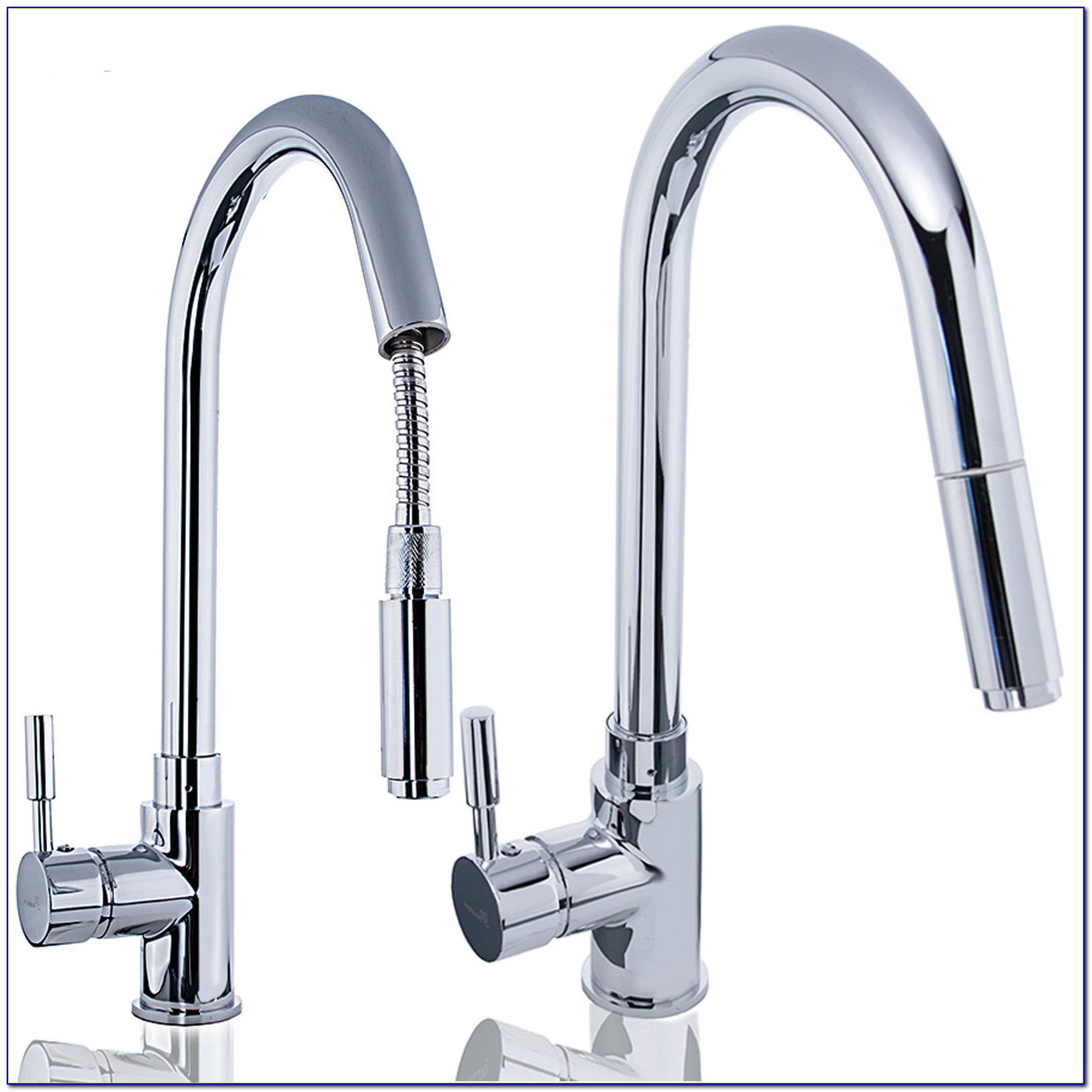 Niederdruck Wasserhahn Küche Ikea