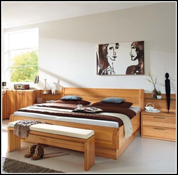 Nolte Delbrück Schlafzimmer Florenz