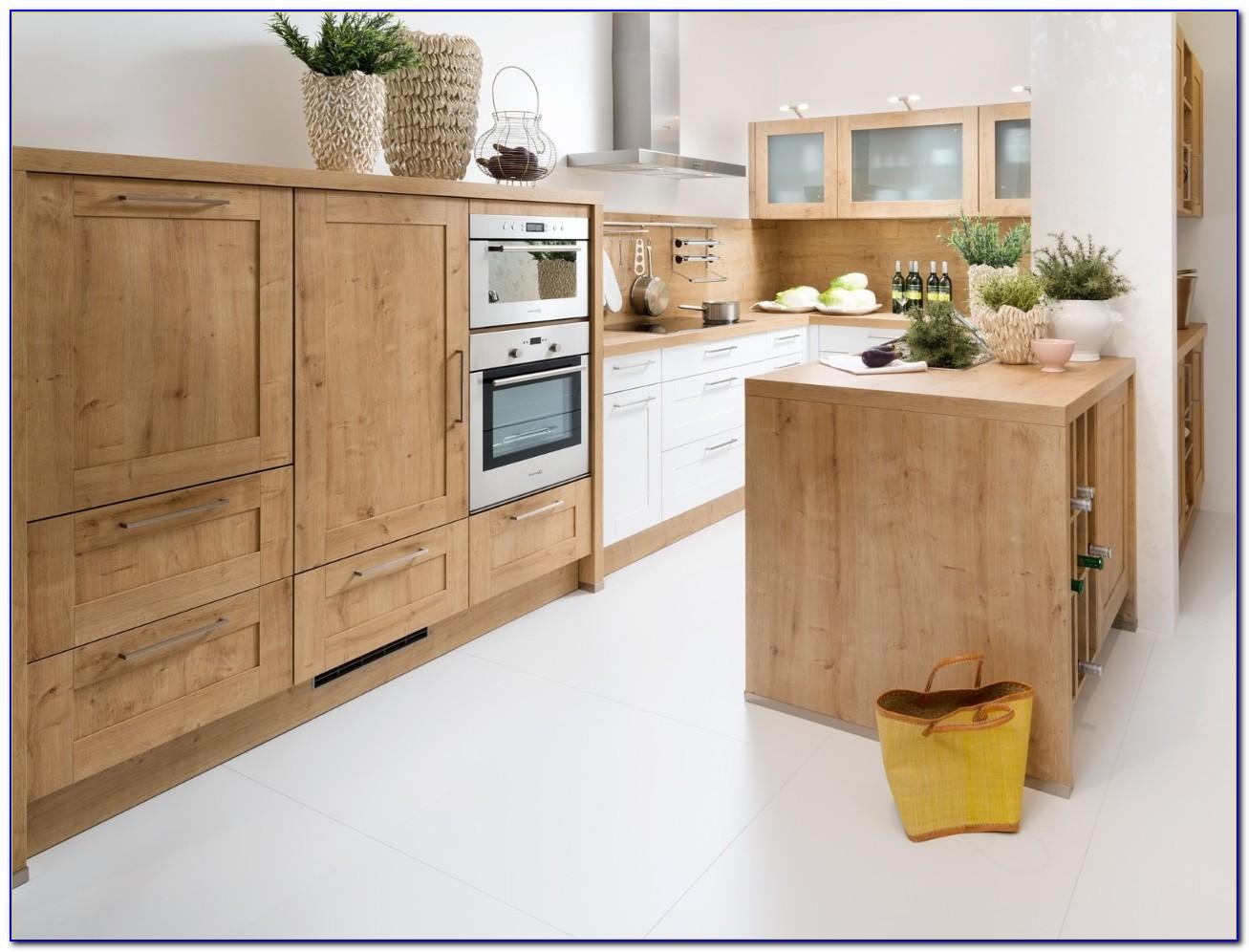 Nolte Küchen Arbeitsplatten Granit