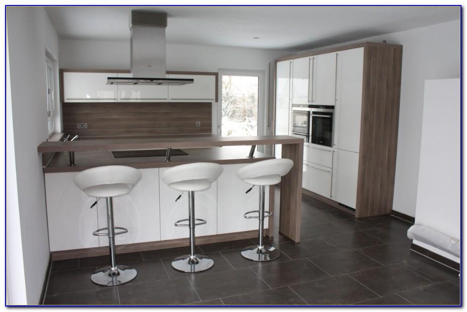 Nolte Küchen Arbeitsplatten Holz
