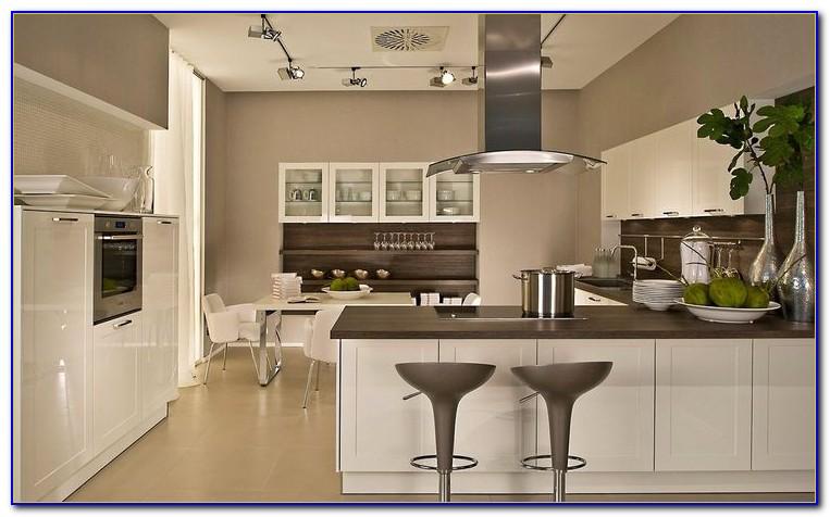 Nolte Küchen Arbeitsplatten Muster