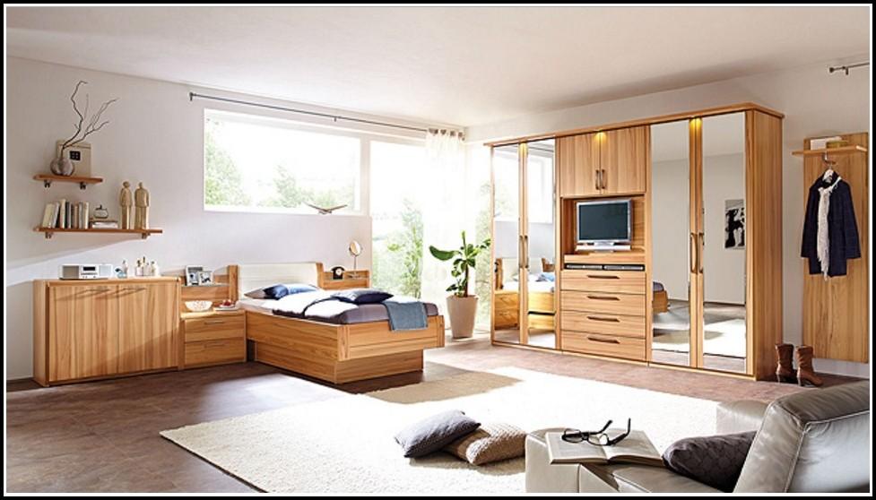 Nolte Möbel Schlafzimmer Starlight