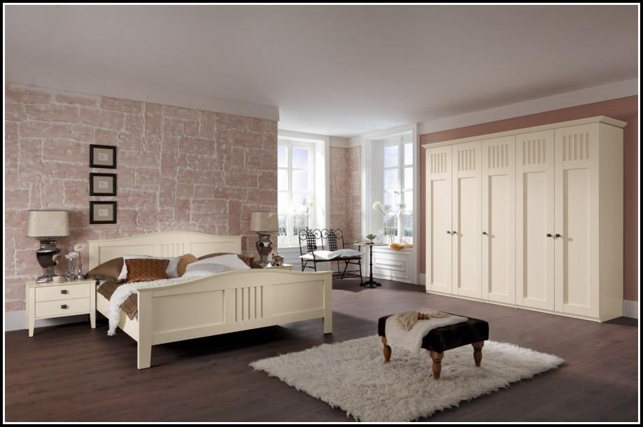 Nolte Schlafzimmer Schränke