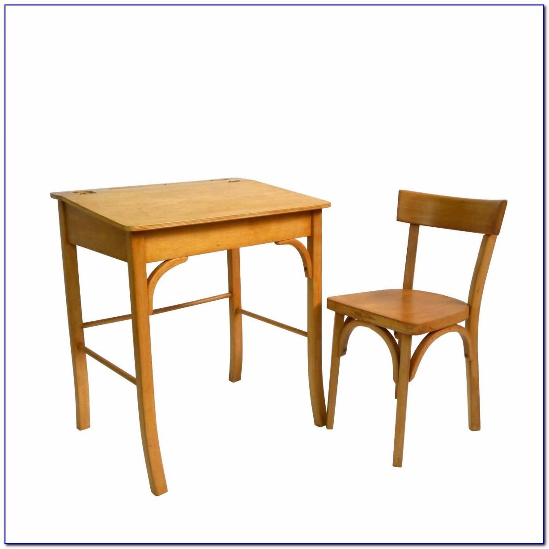 Optimale Sitzhöhe Schreibtisch
