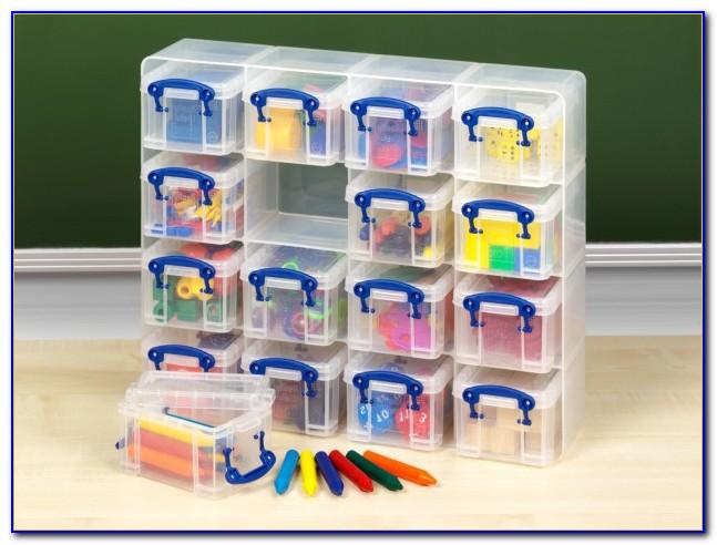 Ordnungssystem Schreibtisch Kinder