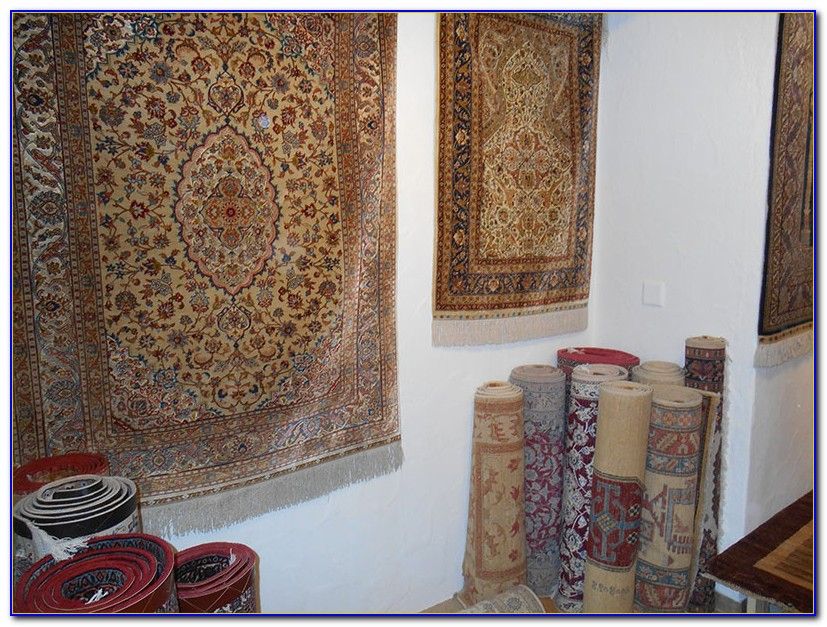Orientteppich Galerie Biela