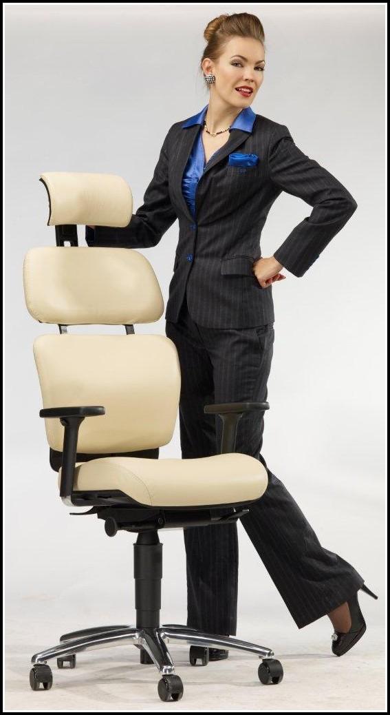 Orthopädische Sesseln