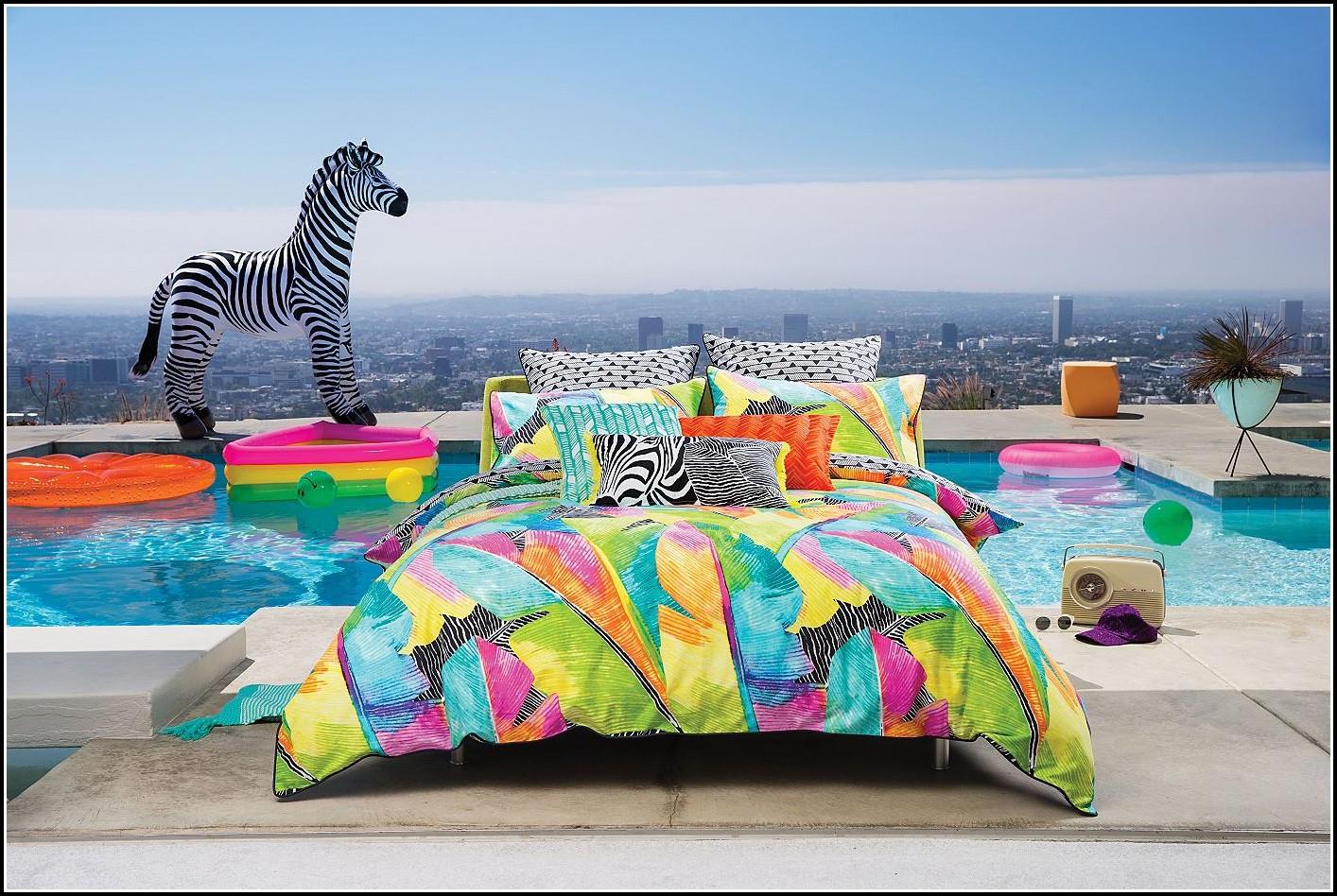 Otto Versand Betten Aus Massivholz