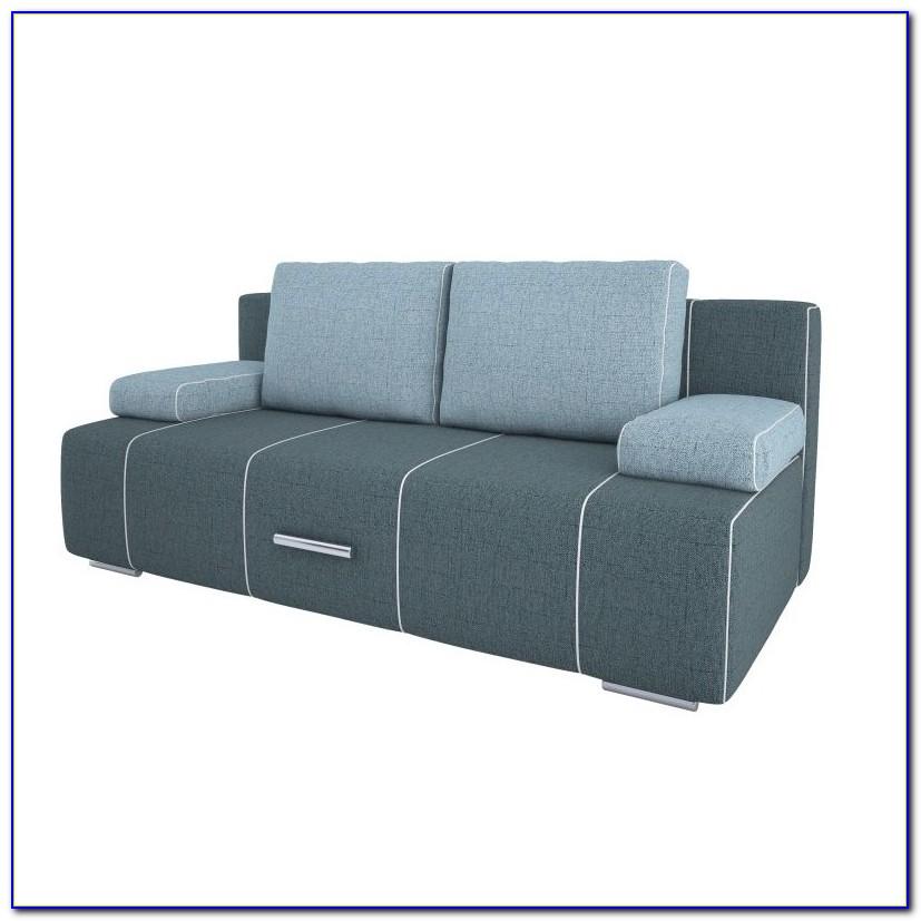 Otto Versand Möbel Sofa