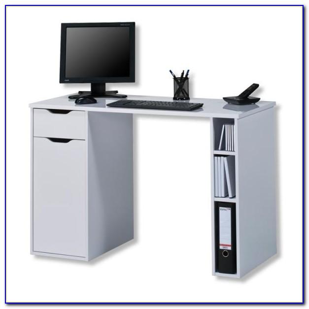 Paidi Schreibtisch Angebote