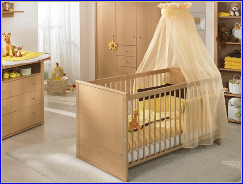 Paidi Varietta Betten Schränke Und Kommoden