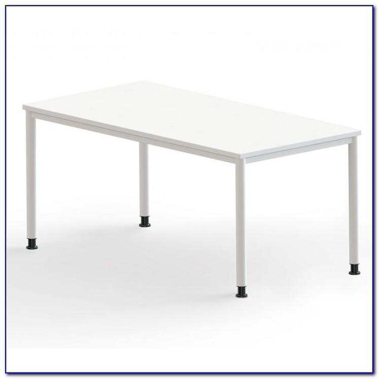 Palmberg Schreibtisch Höhenverstellbar Anleitung