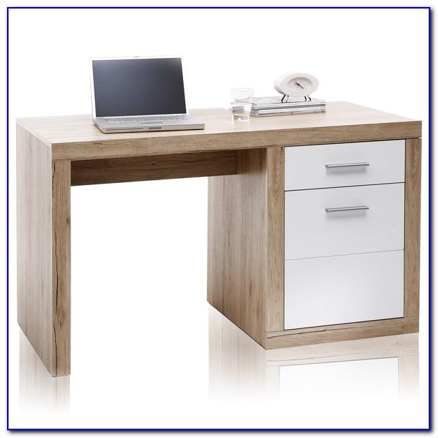 Pc Schreibtisch Platzsparend