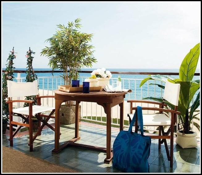 Pflanzen Sichtschutz Für Balkon