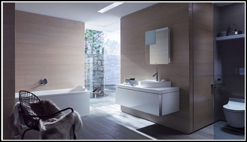 Philippe Starck Edition 2 Badewanne