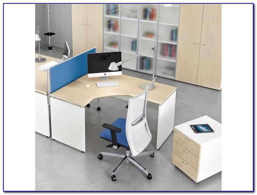 Platzsparender Schreibtisch Selber Bauen