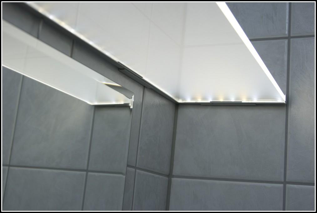 Plexiglas Für Led Beleuchtung