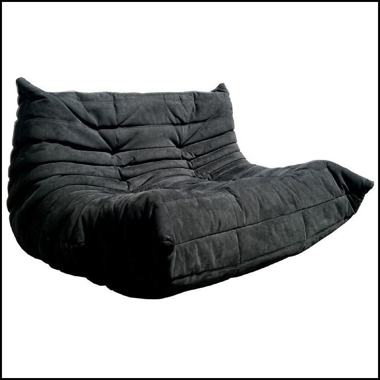 Ploum Sofa Ligne Roset