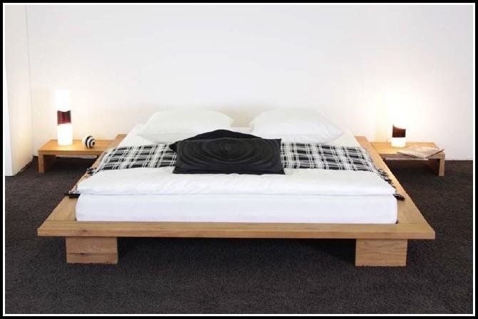 Poco Domäne München Betten