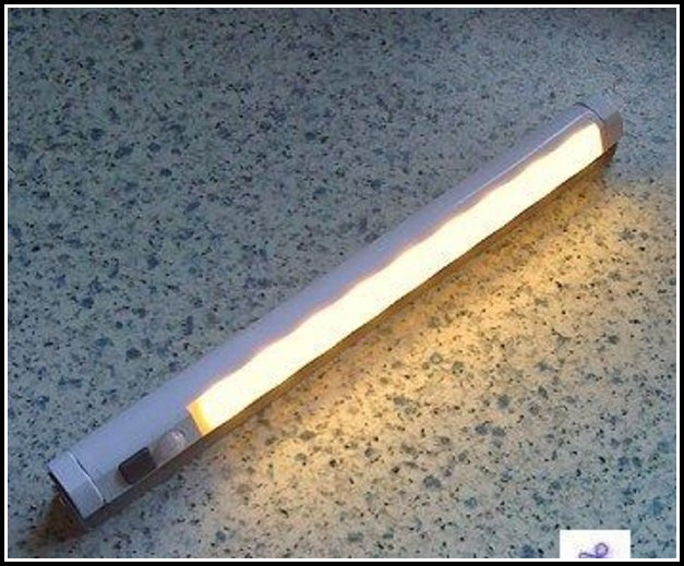 Pool Led Beleuchtung Batteriebetrieben