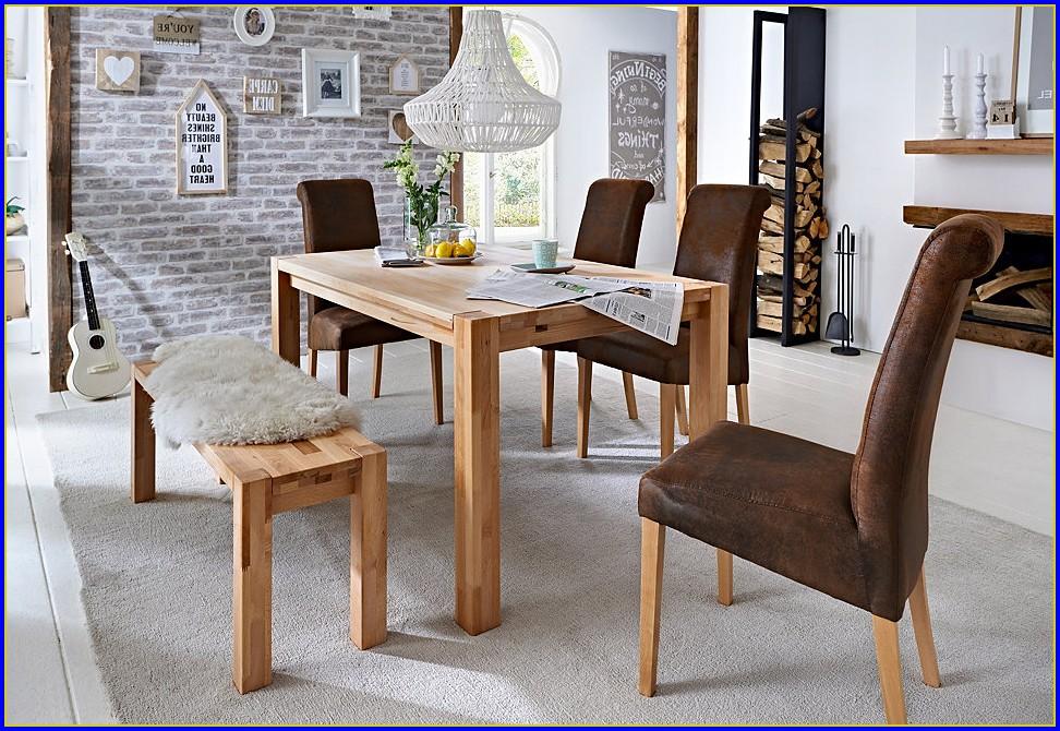 Premium Collection By Home Affairs Esstisch
